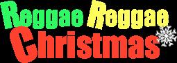 Reggae Reggae Christmas